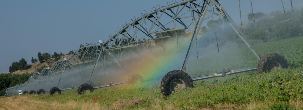 Mid-Yellowstone Member - Bob Strecker Irrigation System-2_1.jpg